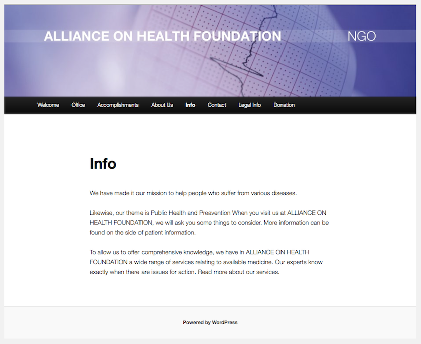 ngo-healthcare-2